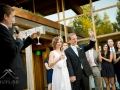 Lake Tahoe wedding photography, downtown Truckee wedding, Cedar House Sport Hotel wedding, Eric and Julie
